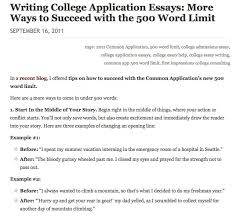 college essay entrance examples essay formulating core site have a look at essay issue attentively and jot decrease only a few helpful hints then consider the one which resemble quite possibly the most a lot of