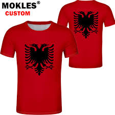 <b>Children's</b> Albania <b>T Shirt Kids Boys</b> or <b>girls</b> Albanian tee <b>T</b>-<b>Shirts</b> ...