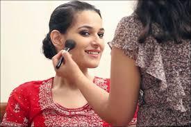 video tutorial reception asian bengali bridal makeup looks