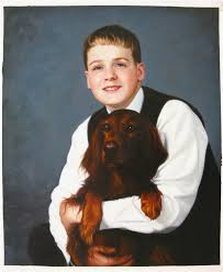 custom oil paintings from photographs your pictures family friends baby pet photos favorite images custom handmade oil paintings in painting calligraphy
