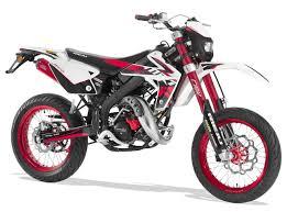 rieju mrt 50cc pro supermoto trophy new rieju bikes nottingham