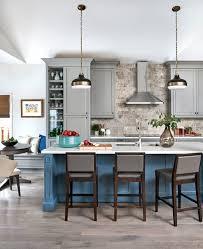top fabulous transitional open floor plan kitchen is 2 pendants over kn42