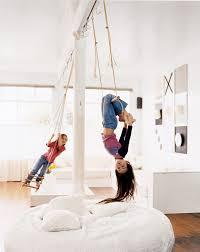 Zo Creëer Je Een Speelhoekje In De Woonkamer Voor Je Kinderen