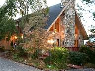 30 Best Tennessee Bed and Breakfasts