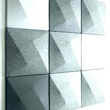 rug pad sound insulation insulation