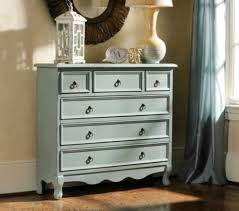 dressers for bedroom. blue distressed chest dressers for bedroom