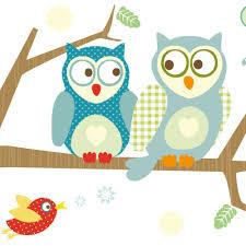 Bordüren für das Kinderzimmer | anna wand® design