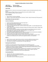 Resume Professional Resume Writing Service Hi Res Wallpaper Images