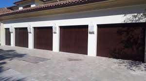 All Done Right Garage Door llc - Home | Facebook