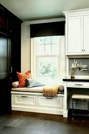 fullsize of appealing kitchen breakfast nook ikea built bench seat cabinets seating how to build