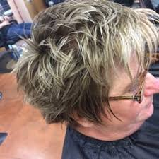 photo of evans hairstyling college lindon ut united states