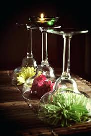 large martini glass centerpiece glass centerpiece ideas upside down martini glass centerpiece oversized wine glass centerpiece ideas giant plastic