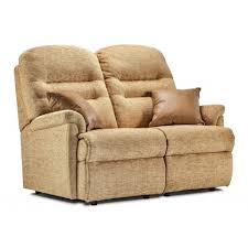 sherborne recliner chairs and sofas