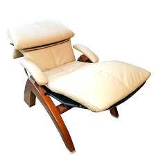 zero gravity recliner costco outdoor chairs canada