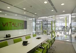 trendy office design. Conference Rooms Trendy Stylish And Outstanding Meeting Room Interior Design Of Office I