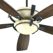 quorum ceiling fans. Quorum Ceiling Fans Fan 5 Light Branched Kit .