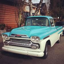 vintage chevrolet truck logo. trkis blau vintage oldtimer vancouver chevrolet truck logo 6