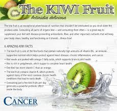 kiwi fruit cinal powerhouse 2