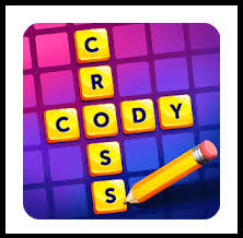 Syllables to be emphasized are underlined for the letters. The N In The Nato Phonetic Alphabet Codycross Answers Antwoorden