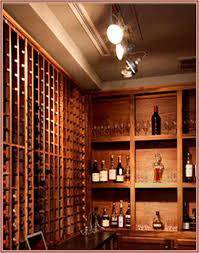 Wine cellar lighting Wine Closet Wine Cellar Track Lighting Wooden Wine Racks Track Lighting Wooden Wine Racks