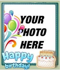 11 fun virtual birthday party ideas you can do while social distancing. Birthday Cards Online Photofunny