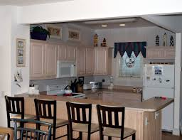 Best Small Kitchen Best Small Kitchen Design Layouts All Home Designs