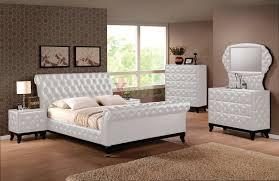 beautiful bedroom furniture sets. Elegant King Bed Furniture Set 6 W2046 White Wash Bedroom Sets Rb9087 Rgb Beautiful U