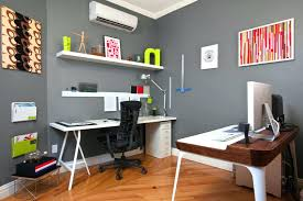 creative ideas home office. creative home office storage ideas mihomei in inspiring decorating