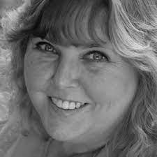 Sherry Whitener Facebook, Twitter & MySpace on PeekYou