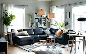 Ideas furniture Innovative Full Size Of Living Room Decor Ideas Furniture Layout Chairs With Ottoman Solid Wood Table Suites Tomorrow Sleep Living Room Chairs Walmart Curtains Pinterest Furniture For Sale