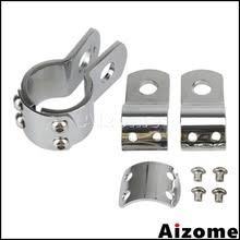Buy chrome <b>footrest</b> and get free shipping on AliExpress.com