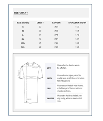 Being Human White Printed T Shirt