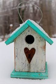 Lovely and Inspirative Sweet Small Painted Bird House Ideas Design besides Ideas For Decorating Wooden Birdhouses 25 Best Ideas About additionally Best 25  Painted birdhouses ideas on Pinterest   Bird houses besides 17 Free Birdhouse Designs   FaveCrafts also  as well  additionally Uniquely Painted Birdhouses   Hand Painted Birdhouse by as well Best 25  Painted birdhouses ideas on Pinterest   Bird houses as well Birdhouse Painting Ideas for Kids   The Artful Parent together with cute birdhouse paint ideas  15    bird houses   Pinterest furthermore Bluebird Houses   Michael's Woodcraft. on cute painted birdhouse designs