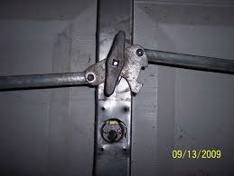 image result for garage door lock automatic garage door lock