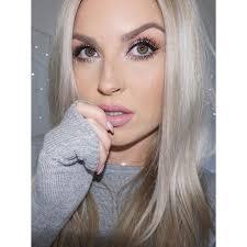new everyday makeup tutorial s youtu be qnxcwcubhz4 shaaanxo
