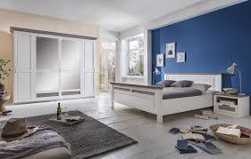 Empinio24 Komplett Schlafzimmer Online Kaufen Möbel Suchmaschine