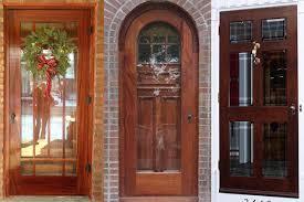 custom storm doors yesteryear s