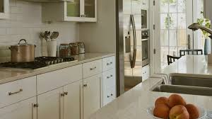 galley kitchen with island floor plans. galley kitchen layouts with island floor plans