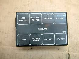 1991 nissan 240sx fuse box diagram 1991 image 1989 nissan 240sx fuse box diagram jodebal com on 1991 nissan 240sx fuse box diagram