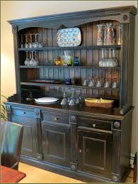 cosy kitchen hutch cabinets marvelous inspiration. Full Size Of China Cabinetoak Cabinet With Hutch Marvelous Picture Fearsome Design Modern Cosy Kitchen Cabinets Inspiration E