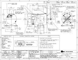 sds1102 sta rite 1 0 12 hp spa motor 115 vac 3450 1725 rpm 56z dimensions sds1102 sta rite 1 0 12 hp spa