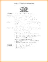 Degree Sample Resume Sample Resume Associate Degree Accounting Save Resumes Associates 2