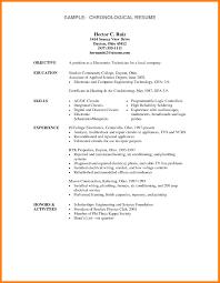 Degree Sample Resume Sample Resume Associate Degree Accounting Save Resumes Associates 2