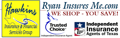 Ryan Insures Me Low Cost Texas Homeowners Insurance Fast And Interesting Homeowners Insurance Quotes Texas