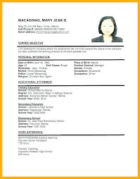Download free cv resume 2020, 2021 samples file doc docx format or use builder creator maker. Sample Of Resume Format For Job Application Resume Templates Job Resume Format Job Resume Examples Resume Format Examples