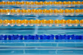 Image result for swimming facebook photo