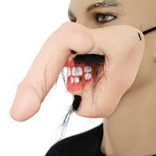 <b>Horror Pig</b> Overhead Animal Mask Latex <b>Pig</b> Mask Halloween ...