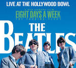 The beatles biography movie