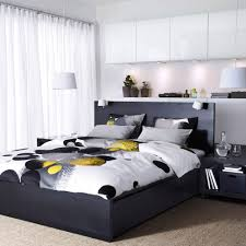 Small Master Bedroom Storage Bedroom Small Master Bedroom Storage Ideas Pictures Modern New