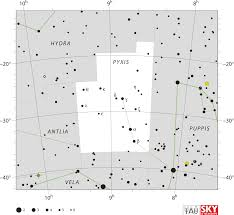 Star Chart Png Hd Wikipedia Banner Free Canis Minor Star Chart